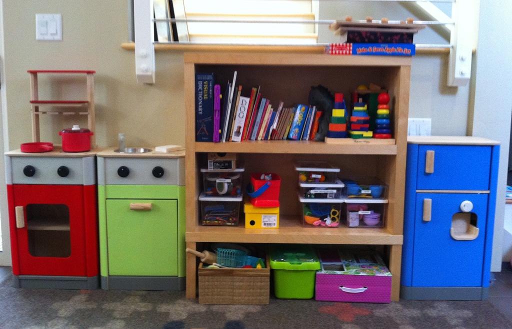 Plan Toys Kitchen Img1097