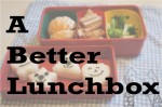 A Better Lunchbox