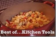 Best of Kitchen Tools2