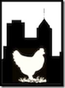 HUF Logo small